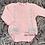Thumbnail: Pink Double Bow Set