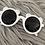 Thumbnail: Teddy Sunglasses