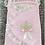 Thumbnail: Princess Swaddle Nest Blanket