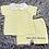Thumbnail: Lemon Shorts Set
