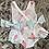 Thumbnail: Cupcake Swimsuit