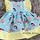 Thumbnail: Disney Princess Dress