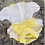 Thumbnail: Lemon Bow 2 Piece