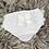 Thumbnail: White Frilly Pants