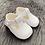 Thumbnail: T-Bar Soft Sole Baypod Shoes