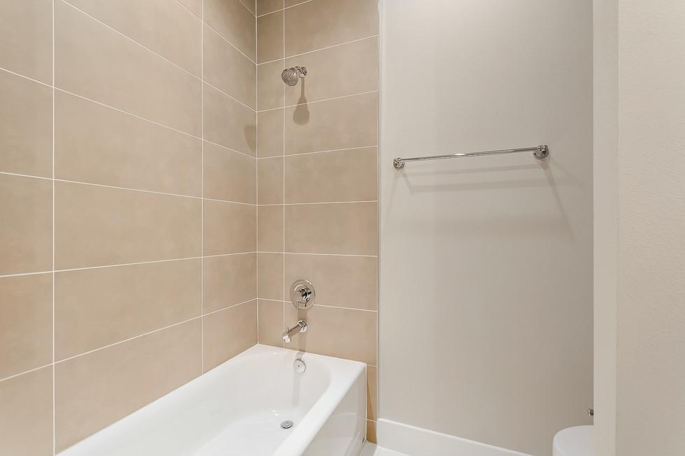 Guest Bathroom 2
