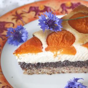 Keese-Mohn-Kuchen