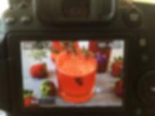 Aperol-Erdbeer-Bowle mit Lavendel.JPG