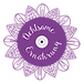 Logo_Achtsame_Ernährung_final.jpg.png