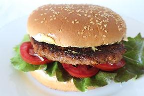 Burger 3.JPG