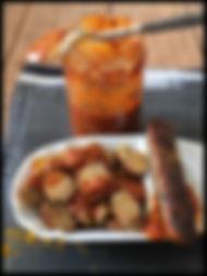 Currywurst final_edited.jpg