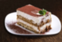 Tiramisu cake.jpg