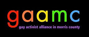 GAAMC_Logo_425x178.jpg