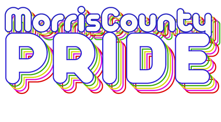 mc pride website logo 400x100 long trans