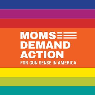 moms demand action rainbow logo.png