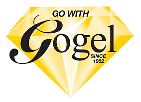 Gogel Logo.png