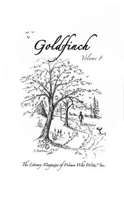 Goldfinch, Vol. 8, 2005