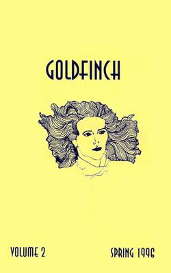 Goldfinch, Vol. 2, 1996