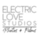 Electric Love Films