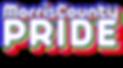 MC Pride Website Logo 400x100 Long Trans