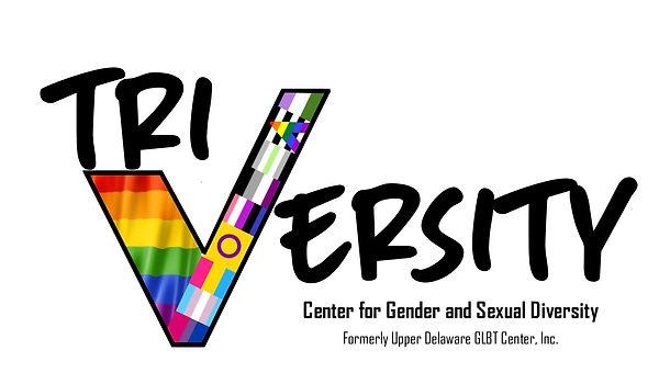 triversity logo.jpg