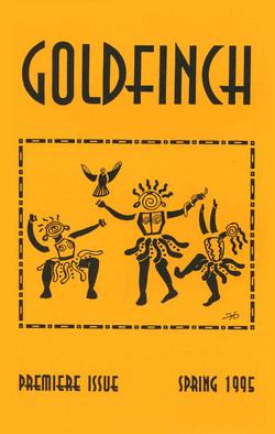Goldfinch, Vol. 1, 1995
