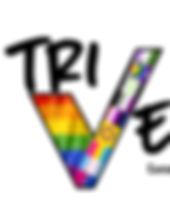 TriVersity%20logo_edited.jpg