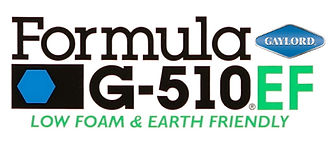 Formula-G-510EF-山添産業株式会社