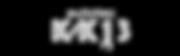 オートテックK&K13株式会社.png