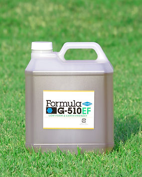 Formula-G-510①.jpg
