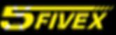 5FIVEX