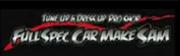 FULL-SPEC-CAR-MAKE-SAM(フルスペックカーメイク-サム).p