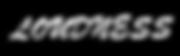 LOUDNESS(ラウドネス).png