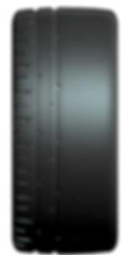 Grun-Ultra500.jpg