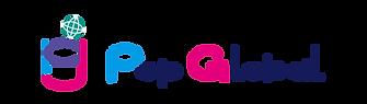 TOPロゴ.png