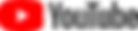 山添産業株式会社 YouTube