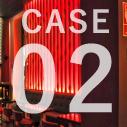 お客様の声case02.png