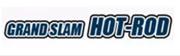 グランドスラム-ホットロッド.png