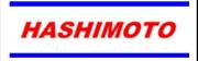 橋本自動車.png