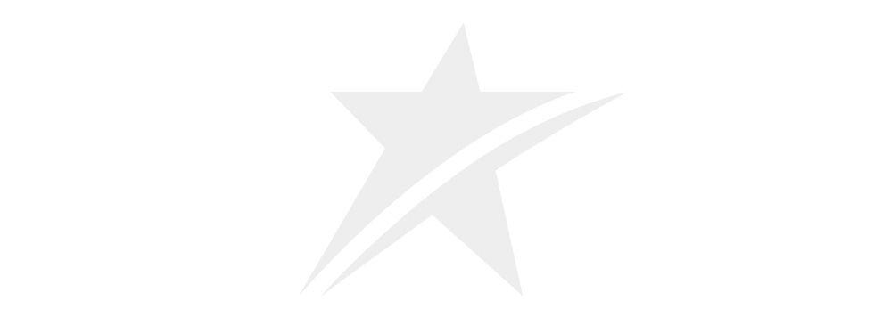 DOUBLESTAR 山添産業