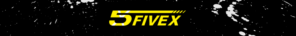5FIVEXATTACK-footer.png