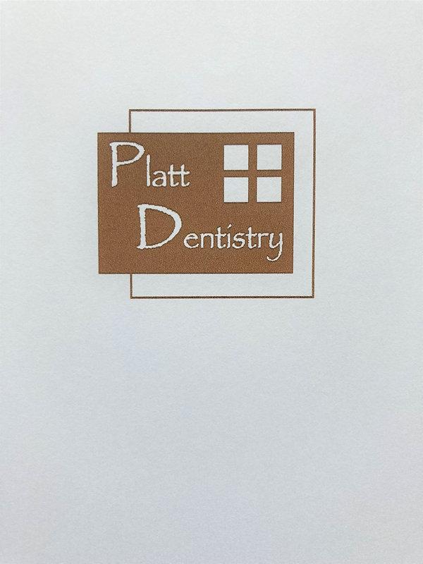 platt dentistry_logo_my photo_jpg.jpg