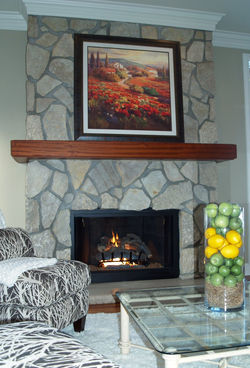 other fireplace.jpg
