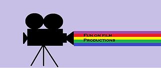 FOF Logo (2).png