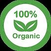 100-percent-organic.png