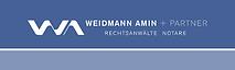 weidmann logo.png