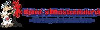 Björn-Bolz-Logo.png