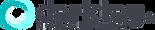 Darktay-Consulting_Logo-1-300x58.png