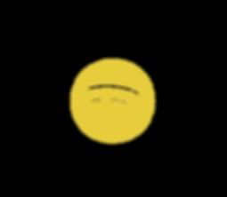 spotify jaune-01.png