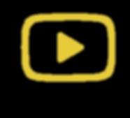 youtbe contour jaune-01.png